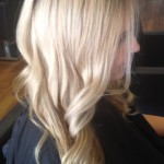 blonde_ash