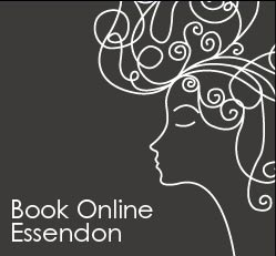 essendon-bookonline