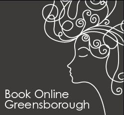 greensborough-bookonline