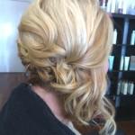 hair_up_1