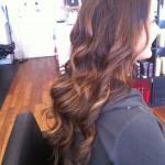 marian_curls
